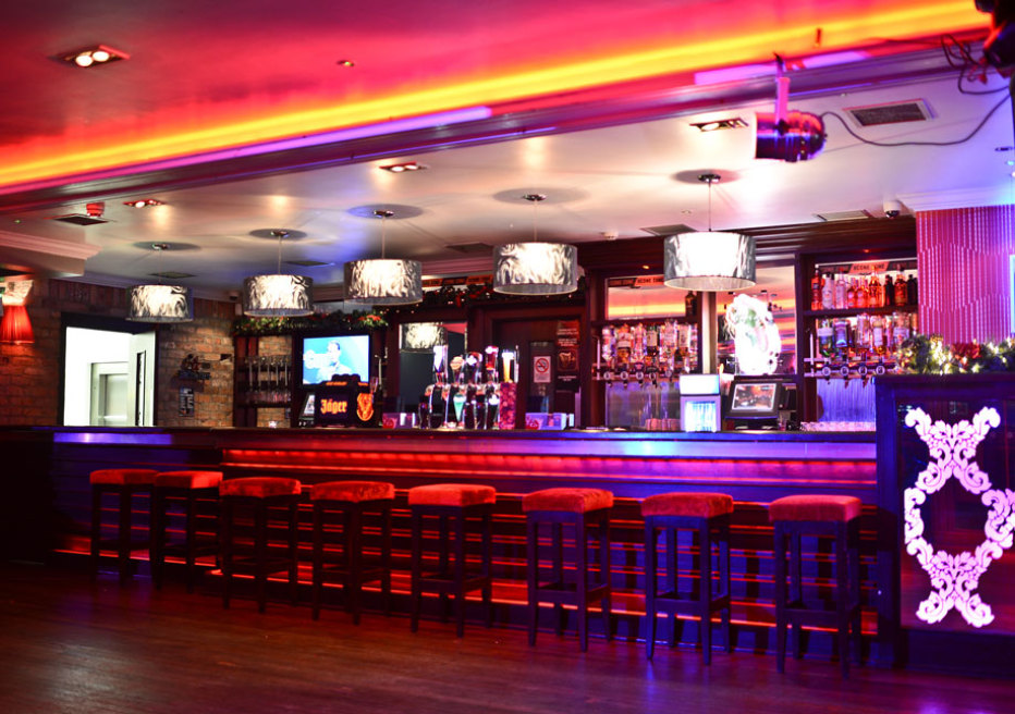 Red_Room_Bar.jpg